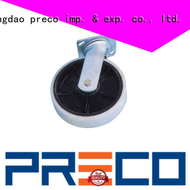 stable supply heavy duty caster wheels iron supply for Scaffold