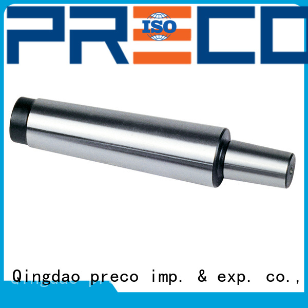 PRECO good quality keyless drill chuck from China for lathe