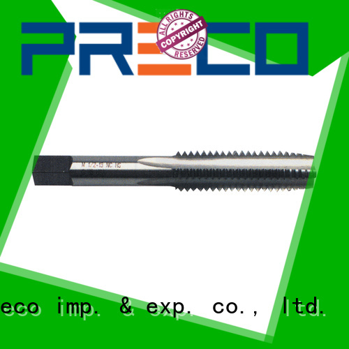 wholesale hand tap tool supply