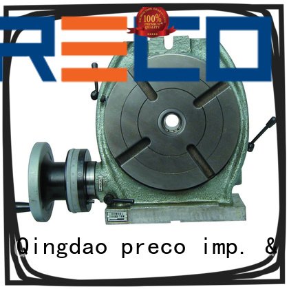 wholesale rotary table rotary suppliers for milling machine