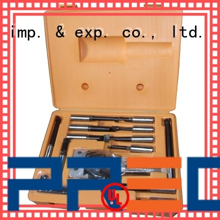 new design precision boring heads combo for Metal Working
