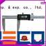 top digital measuring calipers caliper order now for workshop