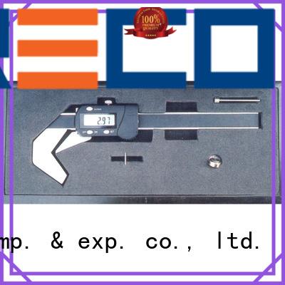 PRECO latest electronic vernier caliper manufacturers for warehouse