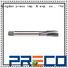 wholesale hand tap tool manufacturers for metal