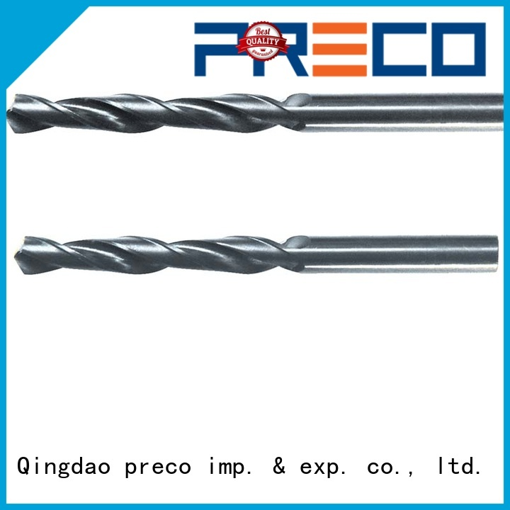 PRECO length what is an sds drill bit great deal