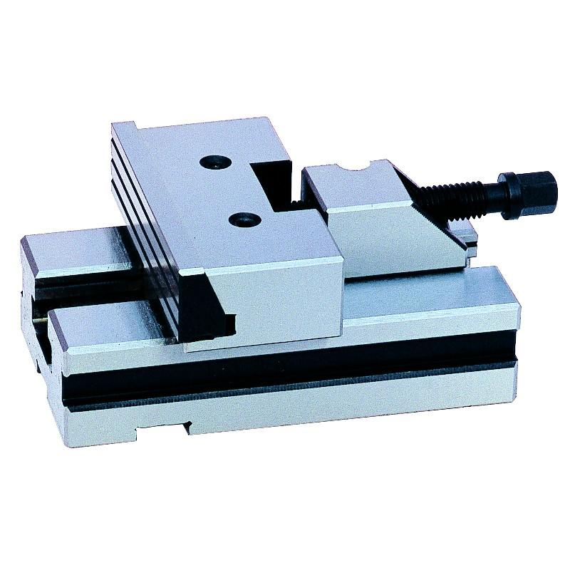 PRECO wholesale drill press vice manufacturer for factory-1