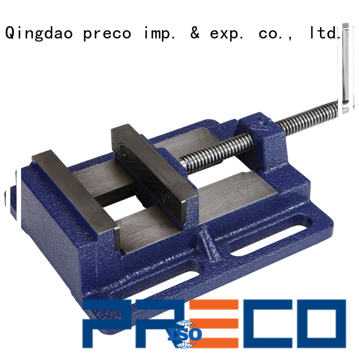custom drill press vises modular suppliers for factory