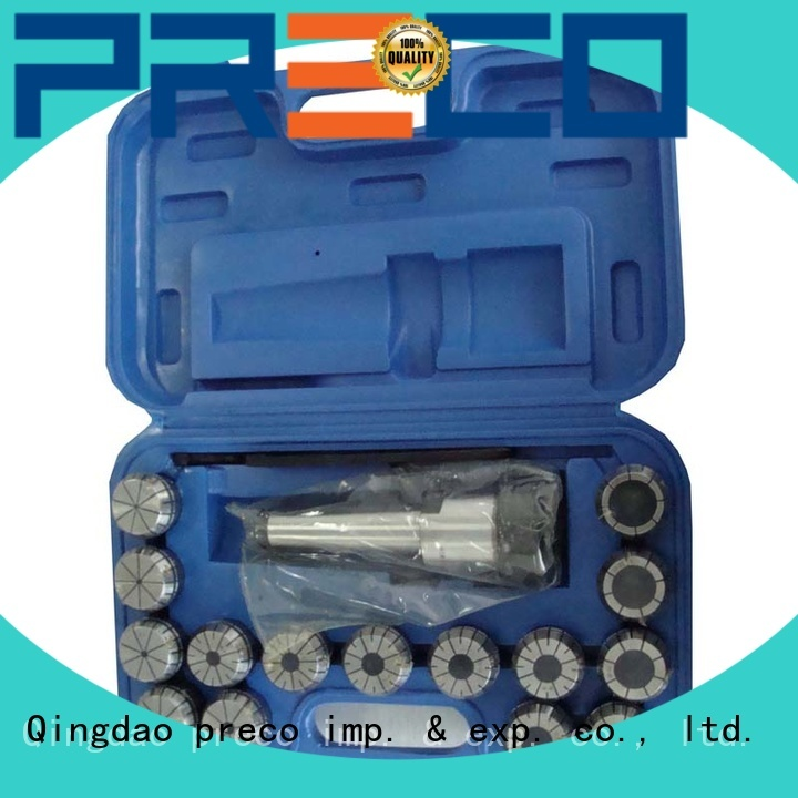 PRECO er precision collet purchase online
