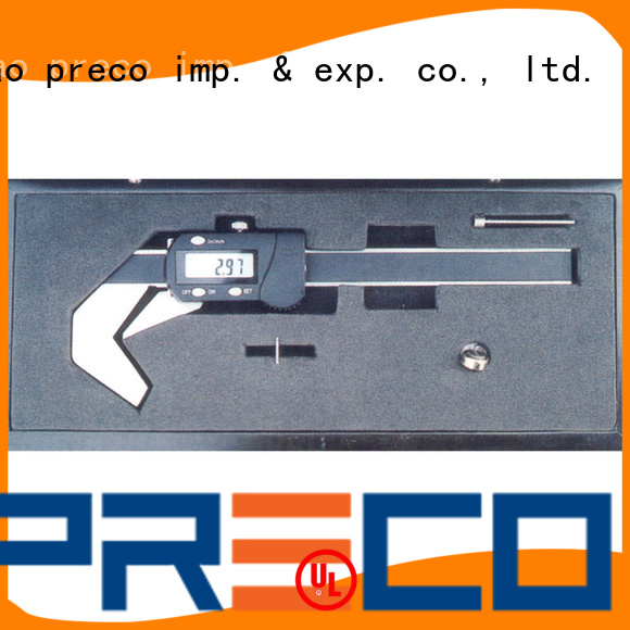 most popular caliper tool 3key order now for warehouse