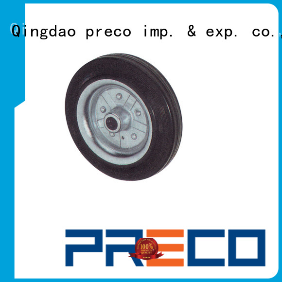 best quality replacement caster wheels caster trader For Hospital