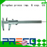 high-quality vernier caliper gauge calipers great deal for outside