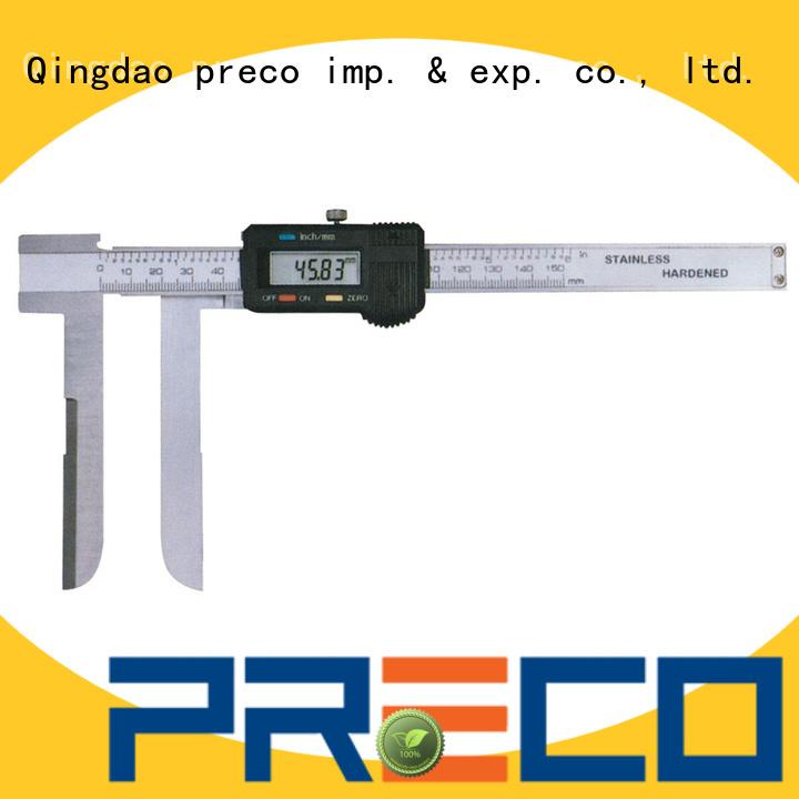 wholesale digital vernier gauge digital for warehouse
