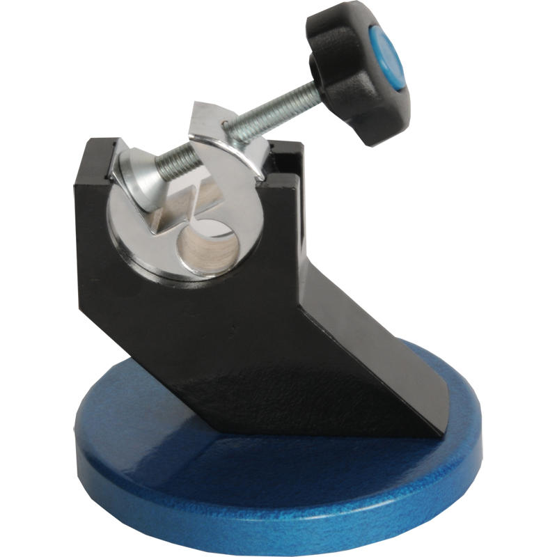PRECO micrometer micrometer with stand for factory-2