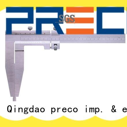 engineering measuring tools iv suppliers