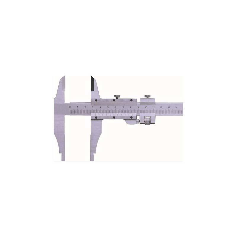 PRECO low cost vernier measurement for car-1
