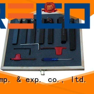high-quality carbide turning tools turning manufacturers for wood turing