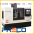 high-quality cnc vertical milling machine center with low price
