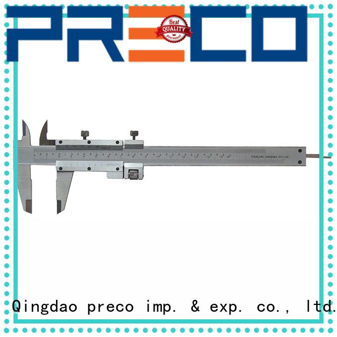 measurement diameter measuring tool for outside