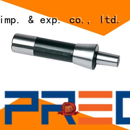 PRECO taper keyless drill chuck source now for machine