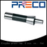 wholesale drill chuck arbor mounted for business for machine