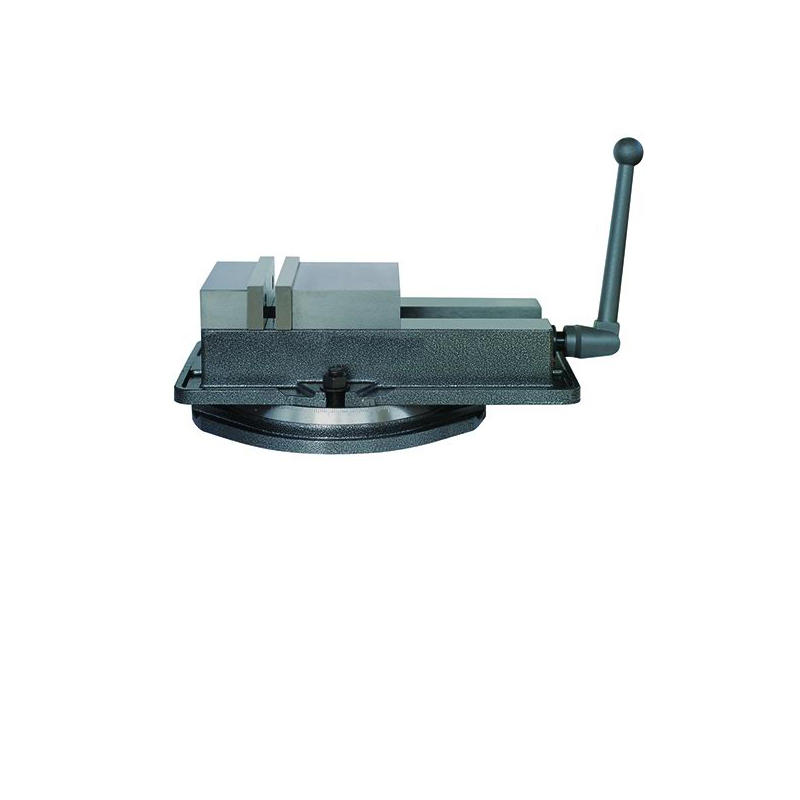 PRECO qkg machine vise manufacturers for tool maker-1