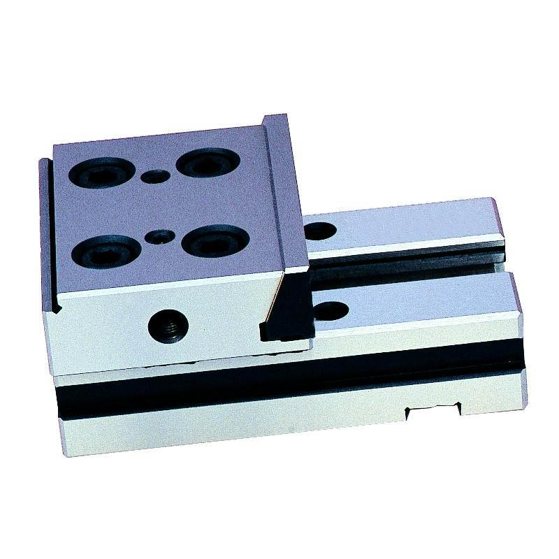 PRECO drill drill press vises from China for tool maker-2