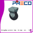 best quality heavy duty wheels brake trader for Scaffold