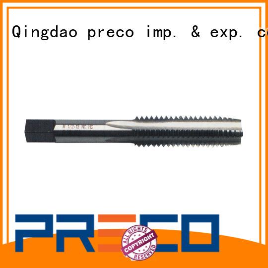 PRECO