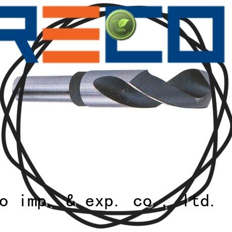 PRECO hex drill bits Wholesale for warehouse