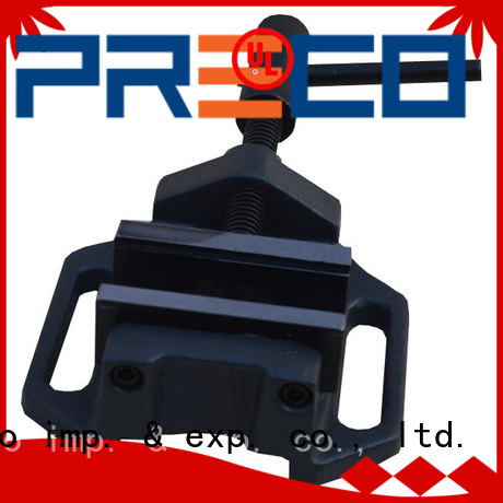 wholesale cheap drill press vises qgg from China for factory