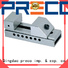 wholesale cheap precision machine vise body manufacturer for tool maker