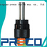 best power drill chuck integrated trader for machine