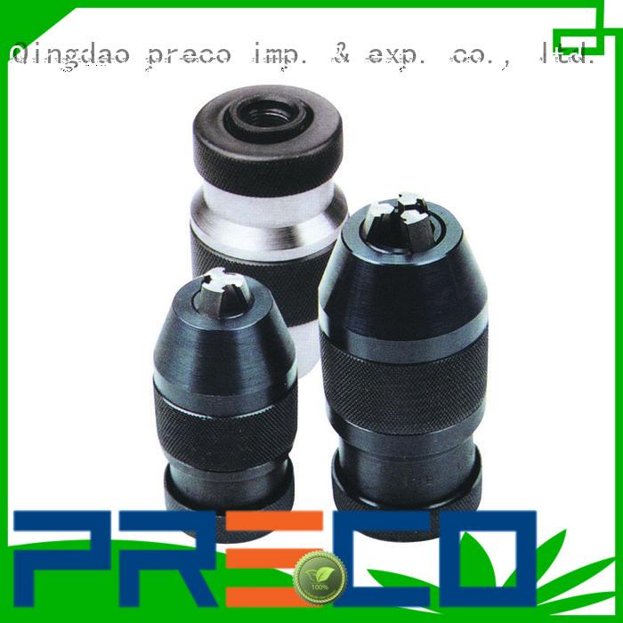 press drill chuck arbor drill for machine PRECO