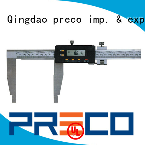 wholesale precision calipers caliper order now for workshop