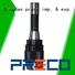 highly recommend electric drill chucks straight manufacturer for machine