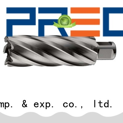 top Core Drills hss company for workpieces