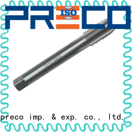 application-PRECO-img