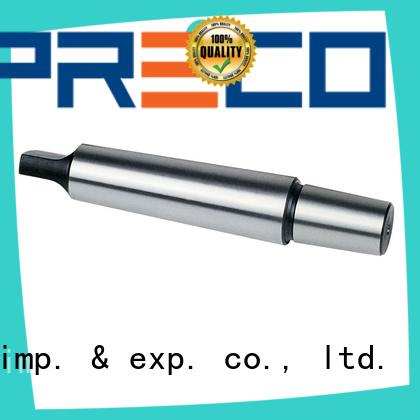 PRECO trustworthy electric drill chucks quick transaction for machine