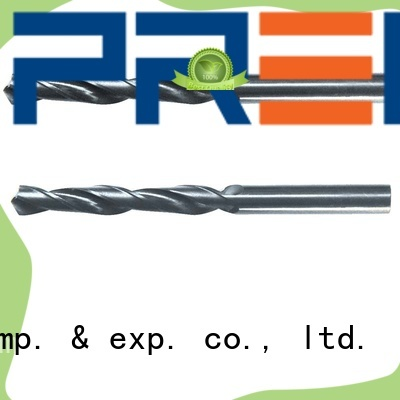PRECO high-quality Straight Shank Twist Drills purchase online for inside