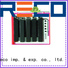 Wholesale turning tool sets metric inquire now for wood turing