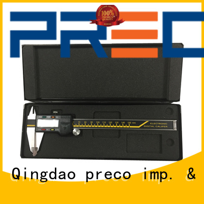 professional electronic vernier caliper calipers Wholesale for workshop
