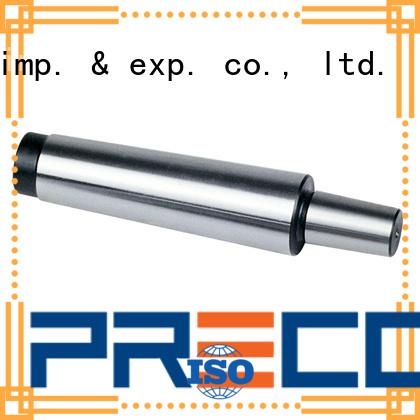 good quality drill press chuck r8 manufacturer for machine