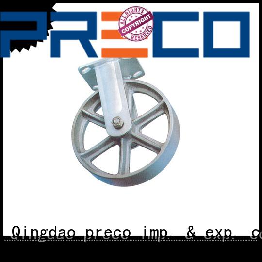 wheels industrial wheels for car PRECO