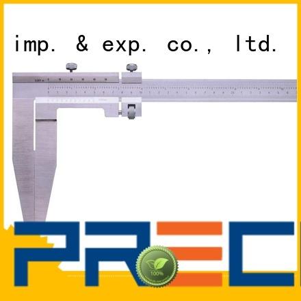 vernier micrometer basic customized for car