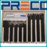 trustworthy carbide turning tools inch for business for wooding working