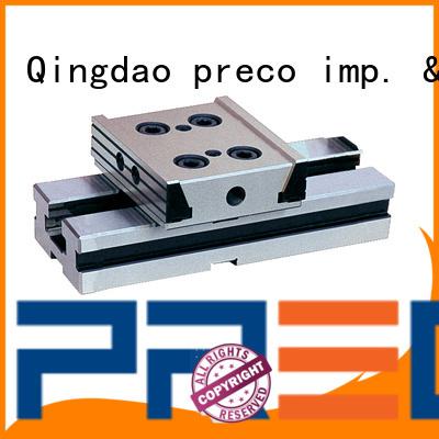 wholesale cheap precision machine vise qgg company for factory