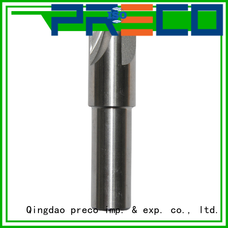 best 2 inch diameter end mill mills supply fpr woodworking