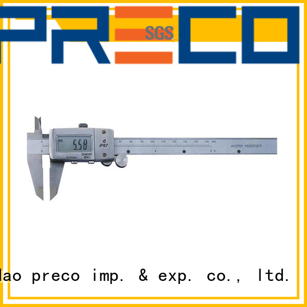 professional electronic caliper onoff suppliers for workshop