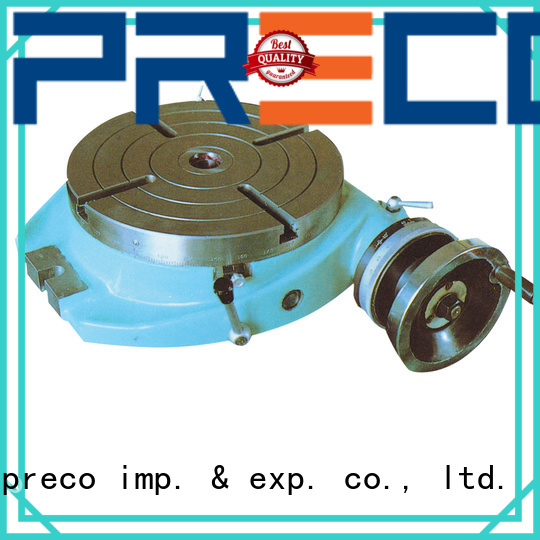 wholesale cnc rotary table rotary supply for milling machine