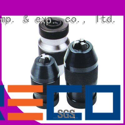 PRECO latest precision drill chuck from China for machine